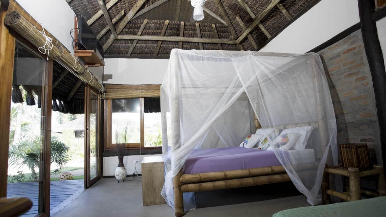 bungalow-bambusada-4