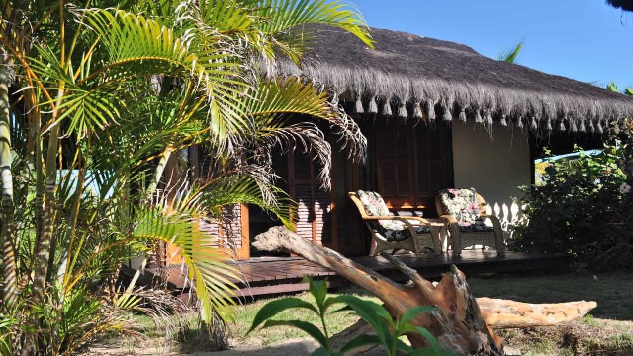 bungalows-bambusada-4