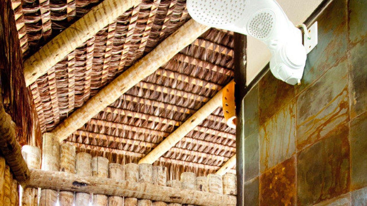 bungalows-bambusada-5