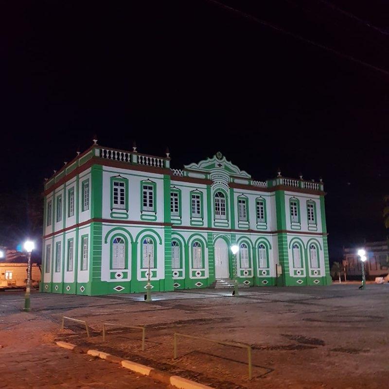 canavieiras-bambusada-2