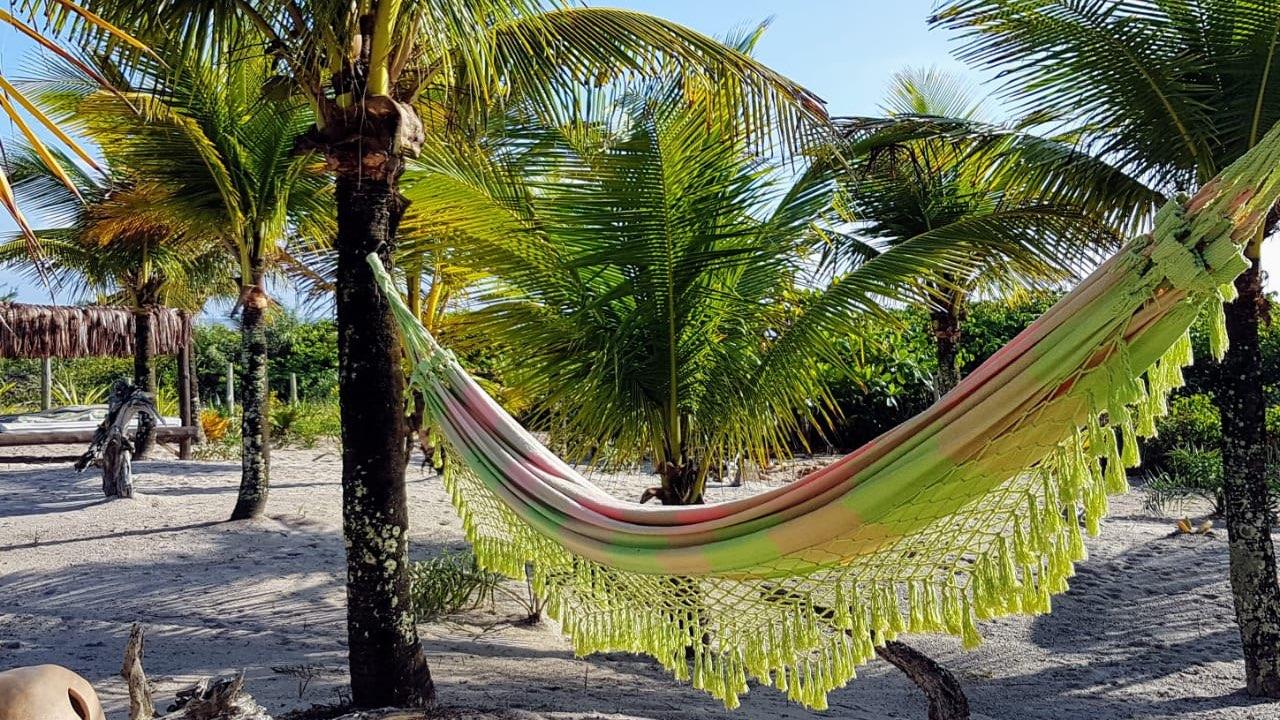 relax-bambusada-1