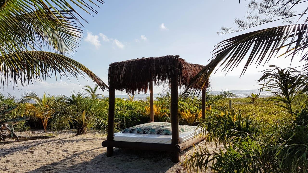 relax-bambusada-2