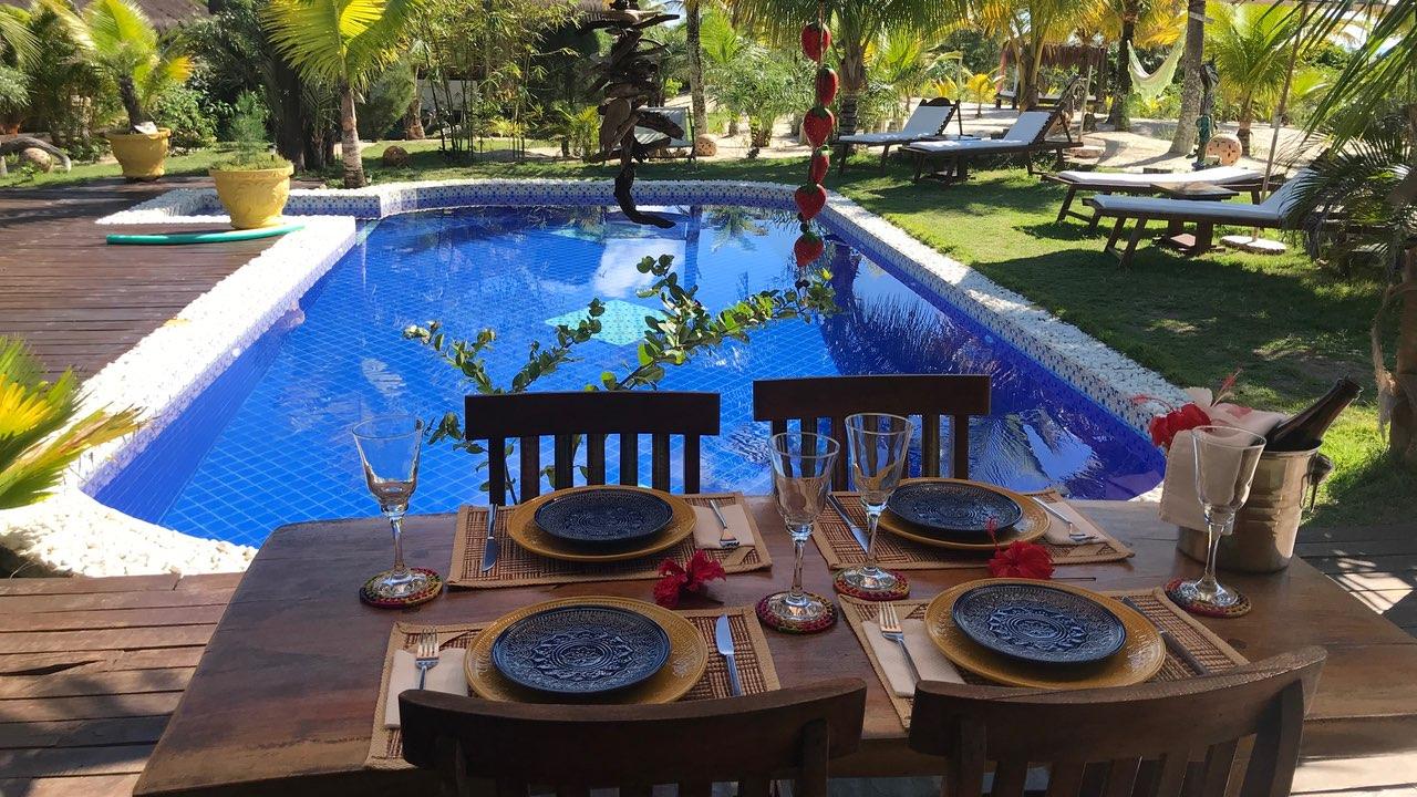 restaurant-bambusada-1